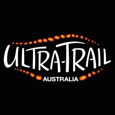 Ultra Trail Australia 2022