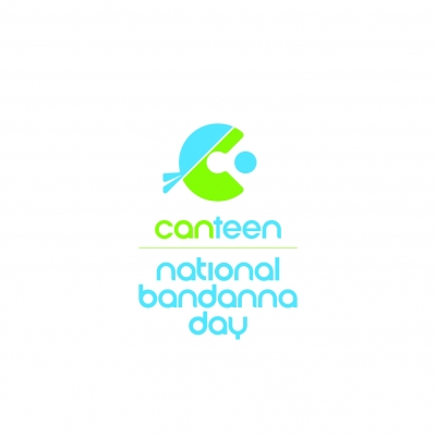National Bandanna Day
