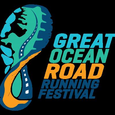 The Great Ocean Road Running Festival 2021