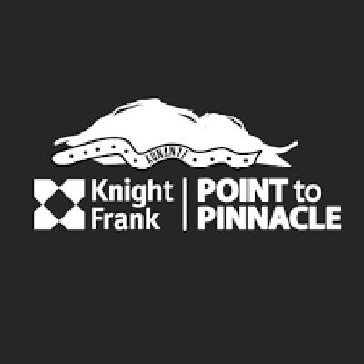 Point to Pinnacle 2020 Vertical