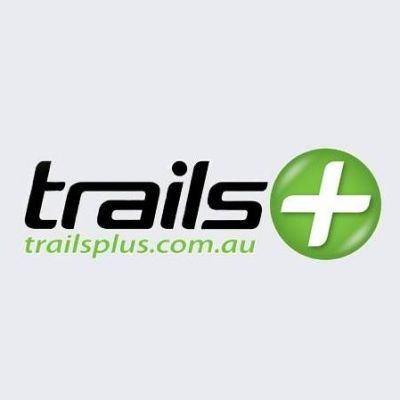 TrailsPlus - Mountain and Urban Trail Running Events