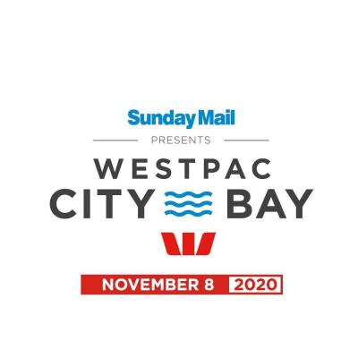 City - Bay 2020