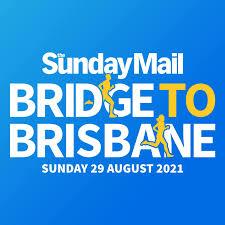 Bridge to Brisbane 2021