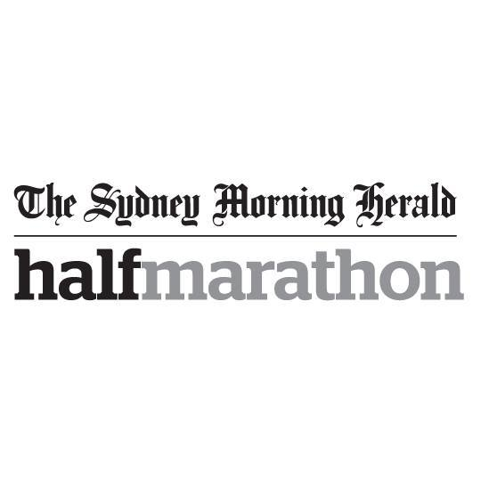 The Sydney Morning Herald Half Marathon 2021