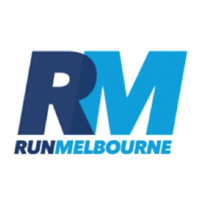 Run Melbourne 2020