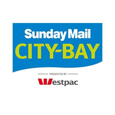 Sunday Mail City-Bay Fun Run 2018