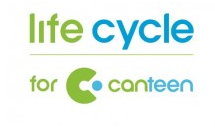LifeCycle for CanTeen OnRoad
