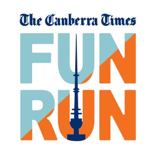 Canberra Times Fun Run 2020