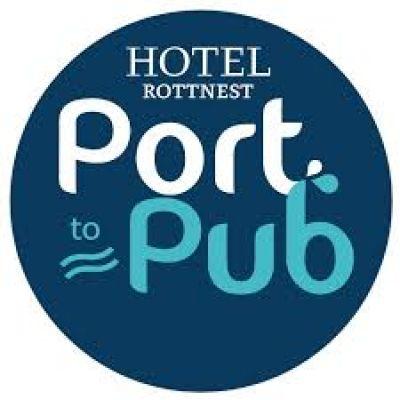 Port to Pub 2021