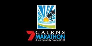7 Cairns Marathon Festival 2021