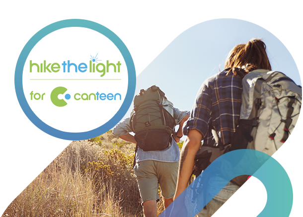 2019 Hike The Light Victoria