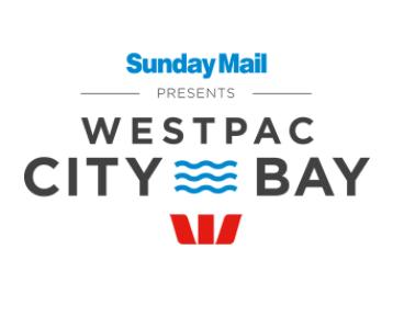 City - Bay 2021