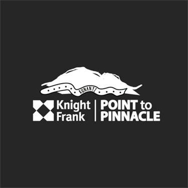 Point to Pinnacle 2021
