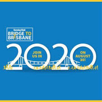 Bridge to Brisbane 2020