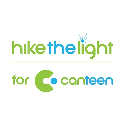 Hike the Light at Wilson's Prom National Park