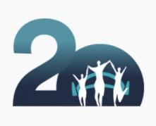 Blackmores Sydney Running Festival 2021