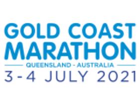 Gold Coast Marathon Festival 2021