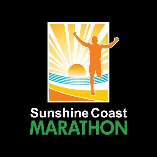 Sunshine Coast Marathon 2021