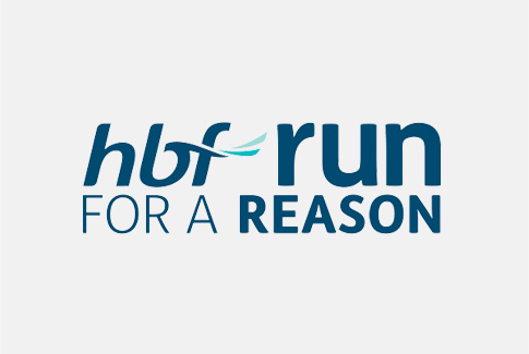 HBF Run for a Reason 2021