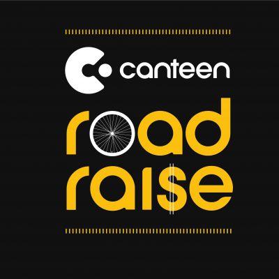 Road Raise 2020